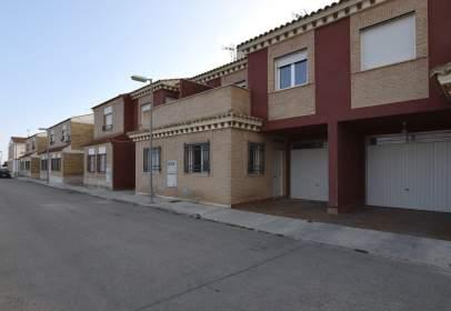 Casa a calle Rucio, nº 26
